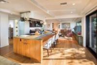Villa Jane Fonda - Beverly Hills - 24-01-2018 - Sognare non costa nulla: ecco le cucine delle star
