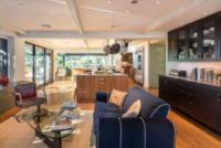 Villa Jane Fonda - Beverly Hills - 24-01-2018 - Lusso ed ecosostenibilità: che sciccheria la villa di Jane Fonda