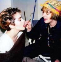 Madonna - 26-01-2018 - Madonna, sono già 60. Auguri Lady Ciccone