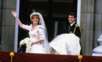 Principe Andrea Duca di York, Sarah Ferguson - 23-12-2010 - Da Elisabetta II a Meghan: gli anelli più preziosi del reame
