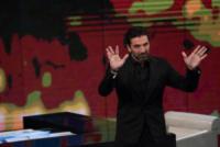 Gianluigi Buffon - Milano - 28-01-2018 - Gigi Buffon shock: