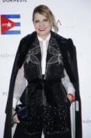 Simona Ventura - Milano - 28-01-2018 - The Voice of Italy rischia la cancellazione, ecco perché