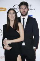 Ignazio Moser, Cecilia Rodriguez - Milano - 28-01-2018 - Ignazio e Cecilia un anno dopo, le novità della coppia