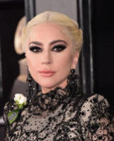 Lady Gaga - New York - 28-01-2018 - Anthony Bourdain: Lady Gaga si apre sulla malattia mentale