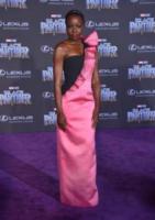 Danai Gurira - Hollywood - 29-01-2018 - Bellissima Lupita Nyong'o, italiana per una notte