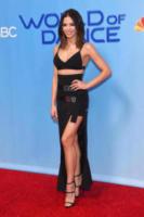 Jenna Dewan Tatum - Universal City - 30-01-2018 - J.Lo da sballo! Una moderna Marilyn alla prima di World Dance