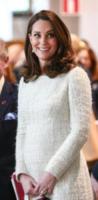 Kate Middleton - Solna - 31-01-2018 - Kate Middleton: due segreti per tornare in forma dopo il parto