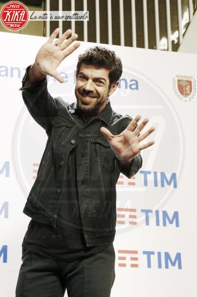 Pierfrancesco Favino - Sanremo - 05-02-2018 - Sanremo 2018: ecco la verà novità del Festival