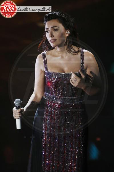 Sanremo - 09-02-2018 - Sanremo 2018, nuove proposte: vince Ultimo