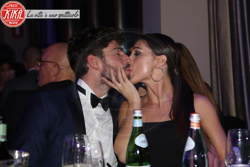 Ignazio Moser, Cecilia Rodriguez - Sanremo - 08-02-2018 - Ignazio e Cecilia un anno dopo, le novità della coppia