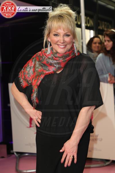Cheryl Baker - Londra - 15-02-2018 - I, Tonya: Margot Robbie è un trionfo... di paillettes!