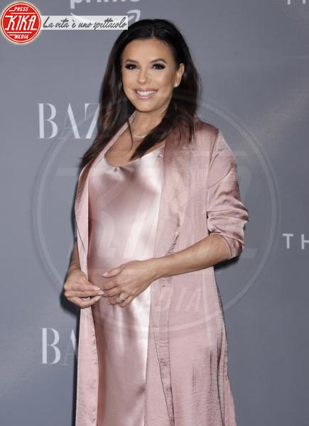 Eva Longoria - Beverly Hills - 20-02-2018 - Eva Longoria, splendida 44enne: 10 cose che non sai di lei