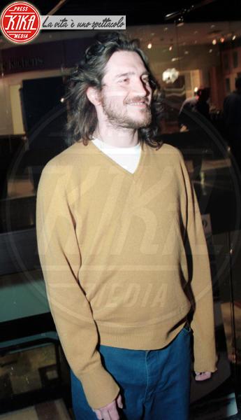 John Frusciante - Los Angeles - 23-04-2002 - Dream of Californication: il cottage a Venice di John Frusciante
