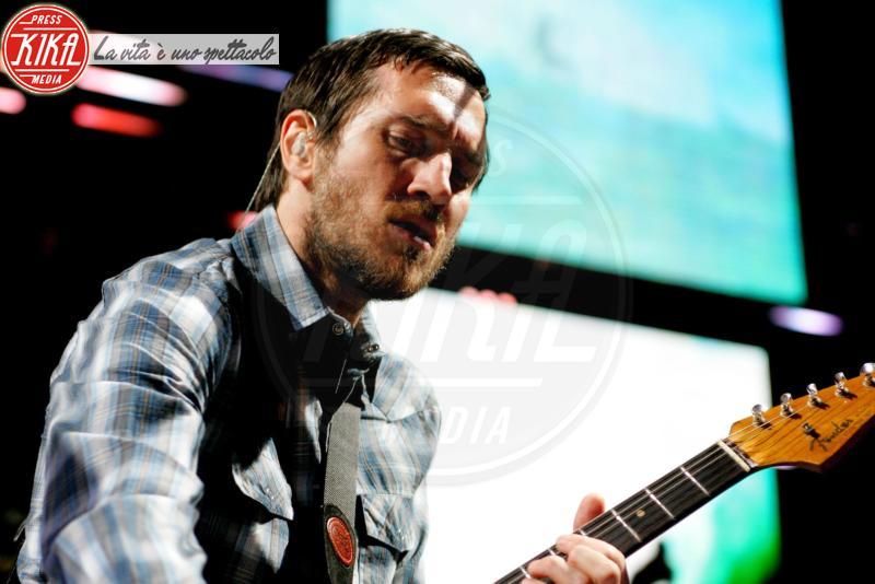 John Frusciante - 06-03-2007 - Dream of Californication: il cottage a Venice di John Frusciante
