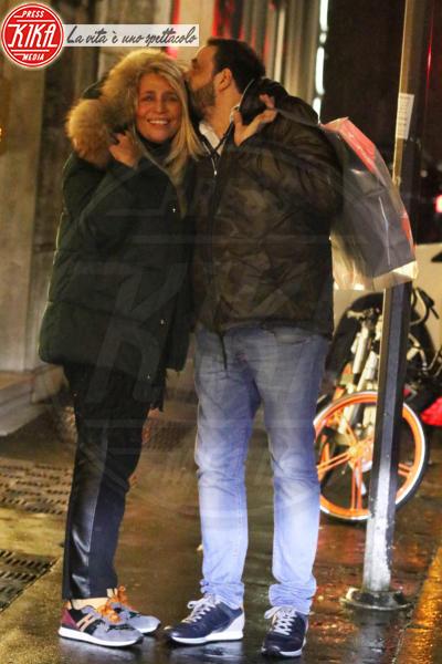video rapporti omosessuali Treviso