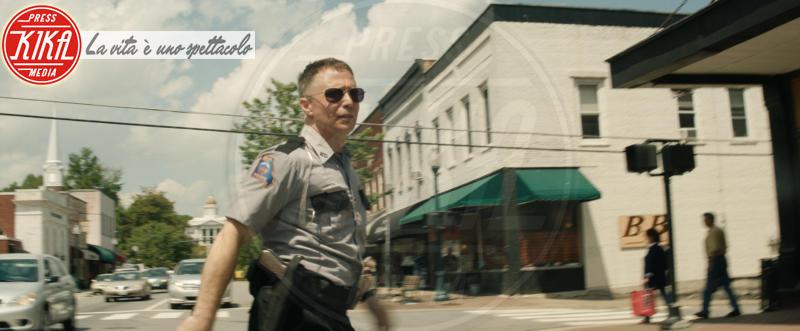 Tre manifesti  a Ebbing, Missouri, Sam Rockwell - Hollywood - 05-03-2018 - Oscar 2018: Sam Rockwell è il Migliore attore non protagonista