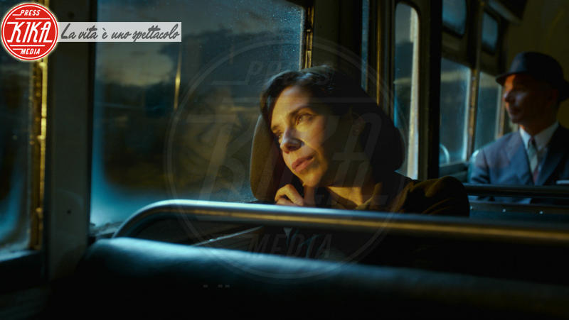 The shape Of Water - Hollywood - 05-03-2018 - Oscar 2018, a Blade Runner 2049 la Migliore fotografia