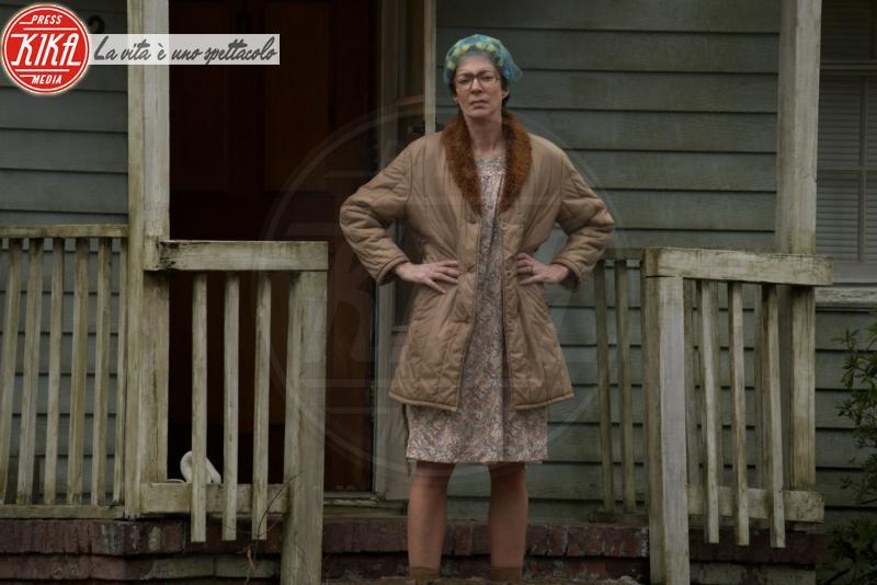I Tonya, Allison Janney - Hollywood - 05-03-2018 - Oscar 2018: Allison Janney Migliore attrice non protagonista