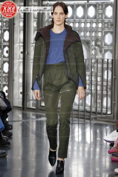 Sfilata Atlein - Parigi - 01-03-2018 - Paris Fashion Week: la sfilata di Atlein
