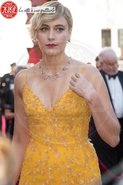 Los Angeles - 04-03-2018 - Oscar 2018, a ogni stella il suo gioiello