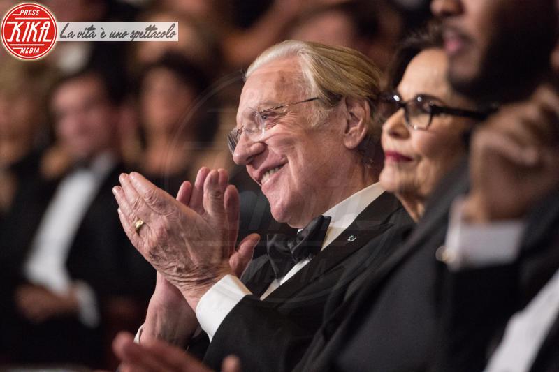 Donald Sutherland - Los Angeles - 04-03-2018 - Oscar 2018: ecco tutto quello che è successo
