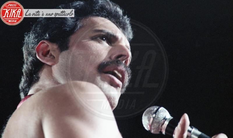 The Queen, Freddie Mercury - Polemica Bohemian Rhapsody: