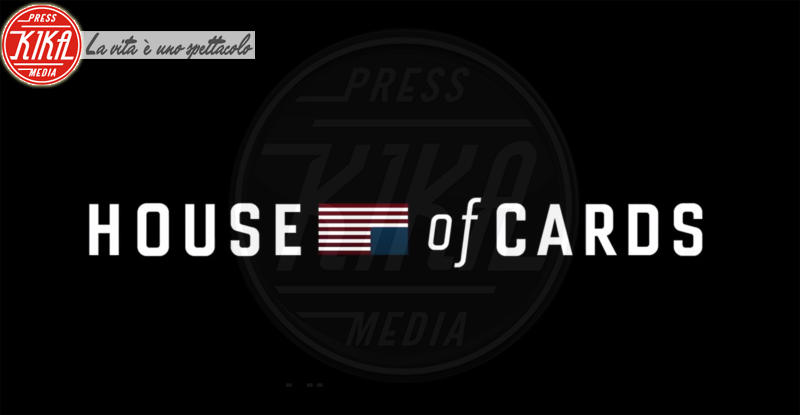 House of cards - Los Angeles - 05-03-2018 - House of Cards, il teaser dell'ultima stagione senza Spacey