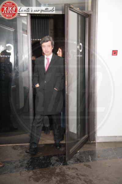 Andrea Orlando - Roma - 07-03-2018 - Pertini il combattente, Napolitano omaggia il Presidente rock