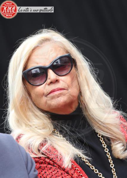 Suzanne De Passe - Hollywood - 07-03-2018 - Lionel Richie affonda le mani nella leggenda