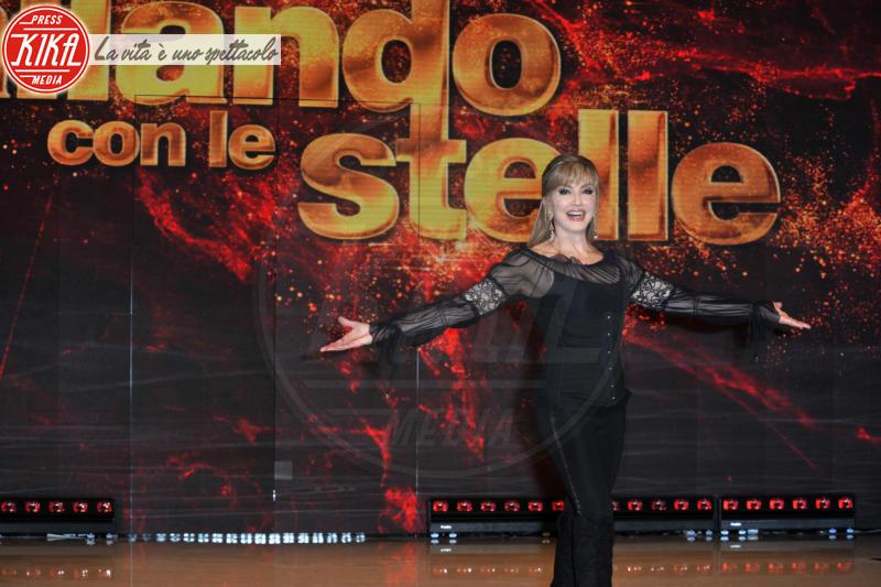 Milly Carlucci - Roma - 08-03-2017 - Ballando con le stelle 2019, ecco il cast!