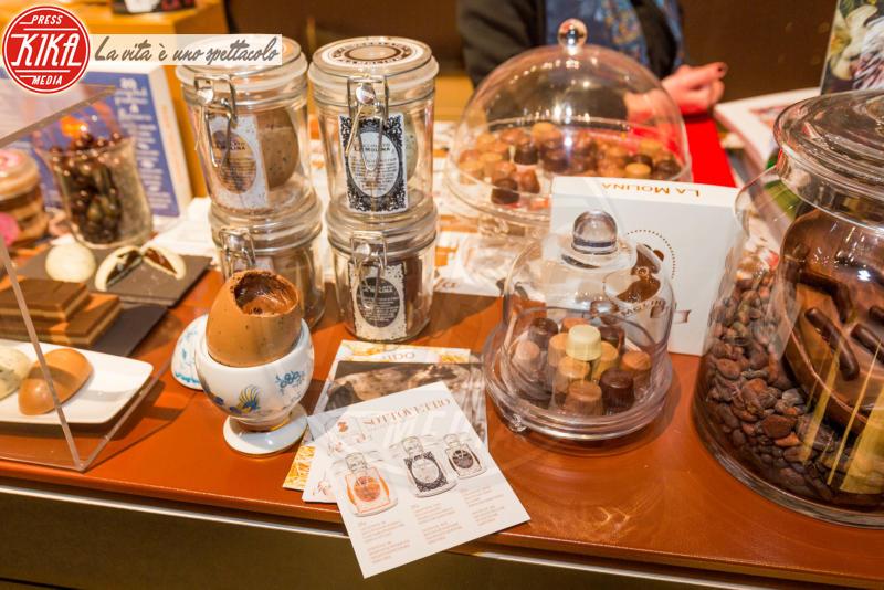 Pitti Taste - Firenze - 10-03-2018 - Pitti Taste: Firenze è la capitale del gusto