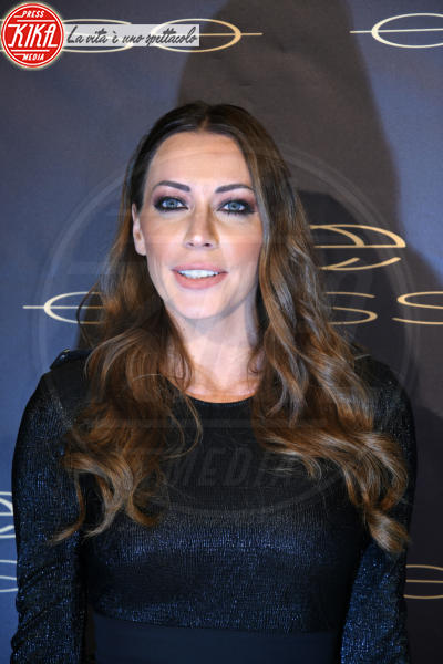 Karina Cascella - Napoli - 09-03-2018 - Laura Torrisi regina di classe a Palazzo Caracciolo