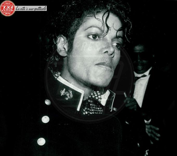 Michael Jackson - Los Angeles - 28-02-2018 - Barbra Streisand difende Michael Jackson