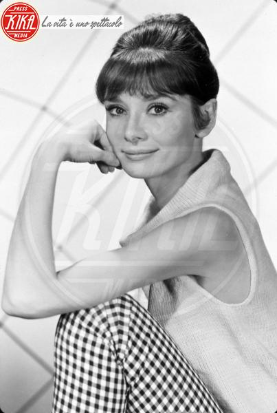 Audrey Hepburn - Hollywood - 01-06-1963 - Addio a Hubert de Givenchy, lo stilista amato da Audrey Hepburn