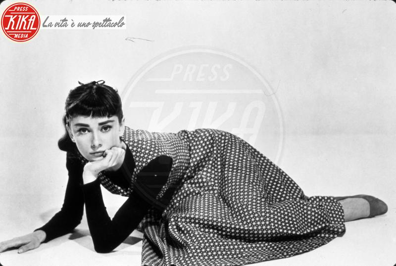 Audrey Hepburn - Hollywood - 01-06-1954 - Addio a Hubert de Givenchy, lo stilista amato da Audrey Hepburn