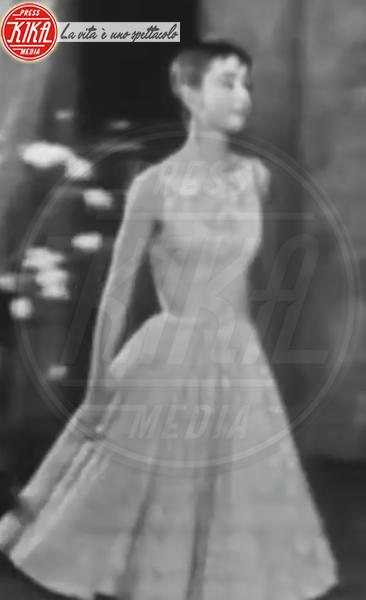 Audrey Hepburn - 12-03-2018 - Addio a Hubert de Givenchy, lo stilista amato da Audrey Hepburn