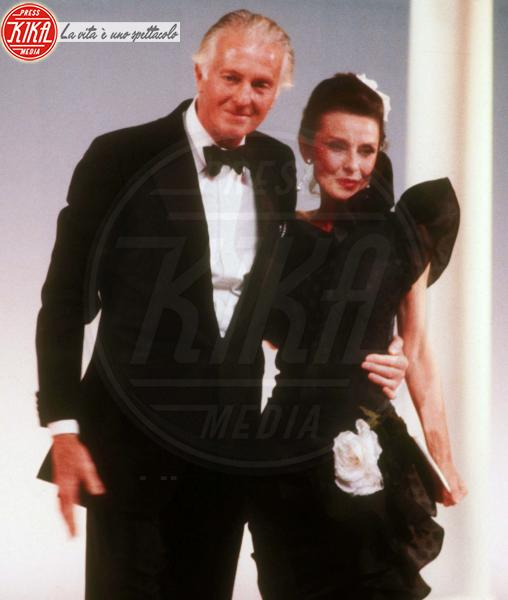 Hubert de Givenchy, Audrey Hepburn - 05-12-2013 - Addio a Hubert de Givenchy, lo stilista amato da Audrey Hepburn