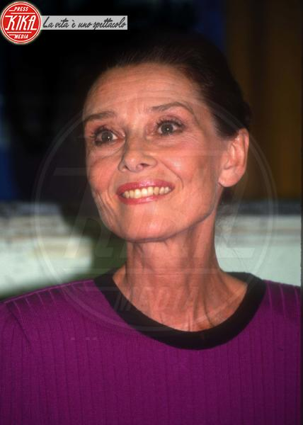 Audrey Hepburn - 25-07-2014 - Addio a Hubert de Givenchy, lo stilista amato da Audrey Hepburn