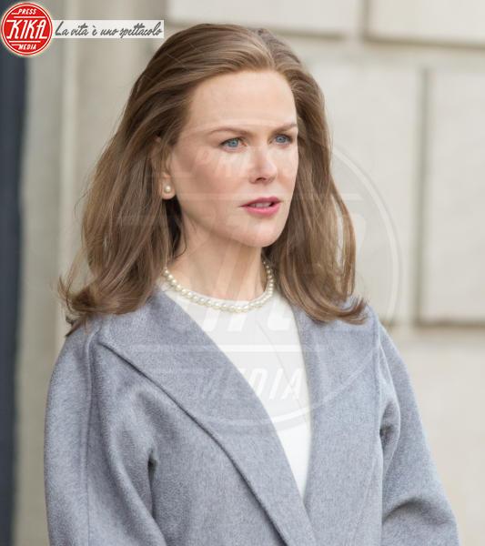 Nicole Kidman - New York - 13-03-2018 - Vi sveliamo che aspetto avrà Nicole Kidman nel futuro