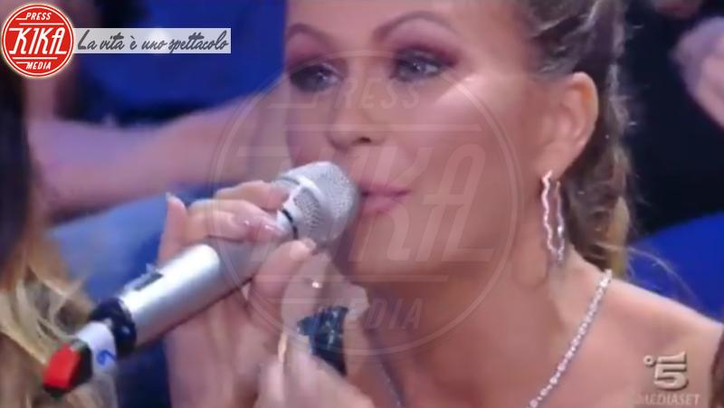 Eva Henger - Milano - 13-03-2018 - Isola, lo sfogo (epico) in diretta di Alessia contro Eva Henger