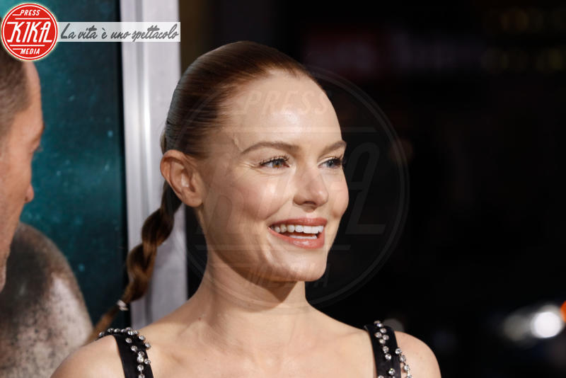 Kate Bosworth - Hollywood - 12-03-2018 - Alicia Vikander, raffinata Lara Croft alla prima di Tomb Raider