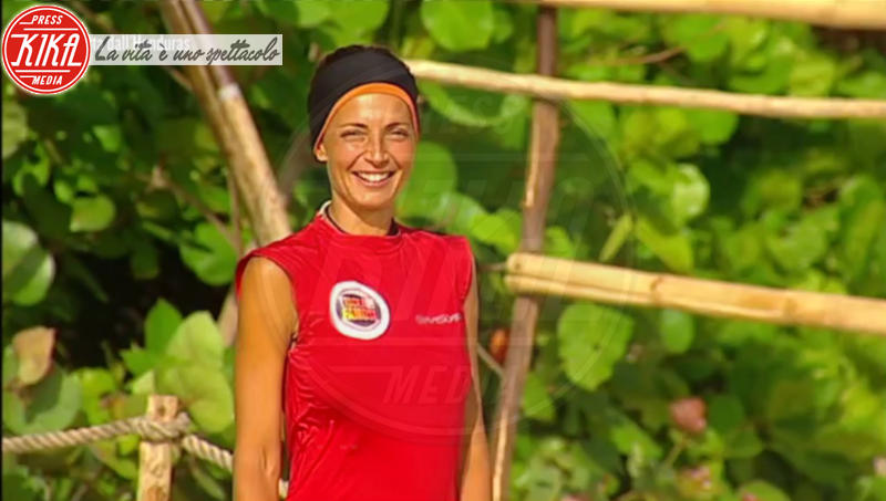 Flavio Montrucchio, Alessia Mancini - Honduras - 13-03-2018 - Isola dei Famosi, nuove pesanti accuse contro Alessia Mancini