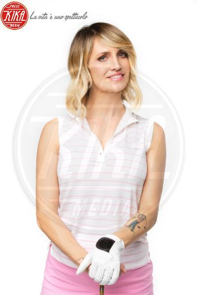 Katia Pedrotti - 13-03-2018 - Katia Pedrotti è una delle 4 mamme glam di Mamma che #riccanza