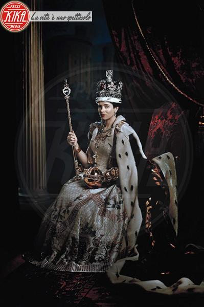 The Crown, Claire Foy - 15-03-2018 - Auguri Claire Foy, le curiosità che forse non conoscevate