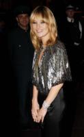 Kate Moss - Londra - 16-10-2007 - Keira Knightley è la più bella del 2007