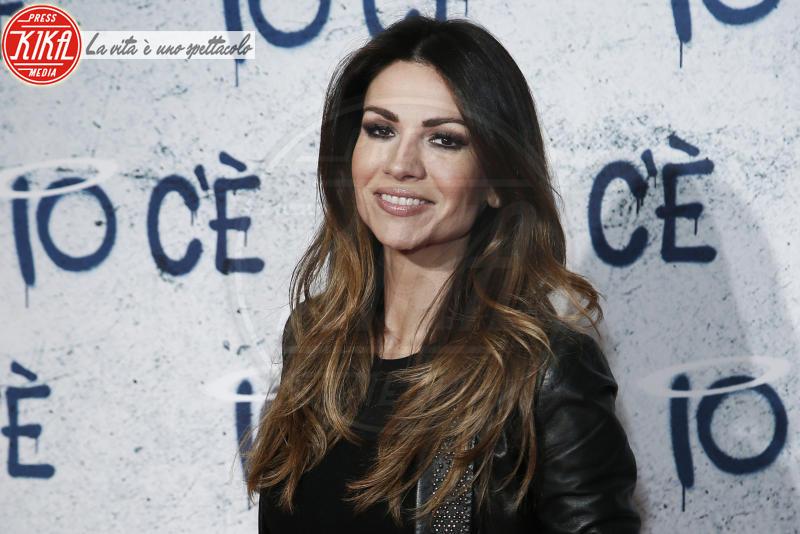 Alessia Ventura - Milano - 22-03-2018 - Edoardo Leo vi guida alla scoperta dello Ionismo