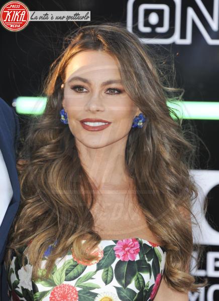 Sofia Vergara - Los Angeles - 27-03-2018 - Joe Manganiello e Sofia Vergara innamorati come il primo giorno
