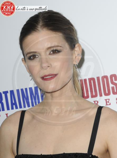 Kate Mara - Los Angeles - 29-03-2018 - Kate Mara e Jamie Bell, la notizia più bella