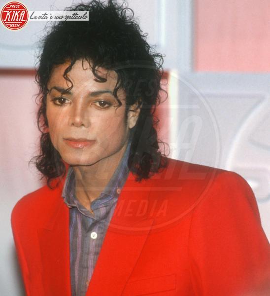 Michael Jackson - Hollywood - 28-03-2018 - Barbra Streisand difende Michael Jackson