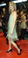 Kate Moss - Londra - 18-10-2007 - Keira Knightley è la più bella del 2007